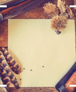 Puukot veitset kirvet